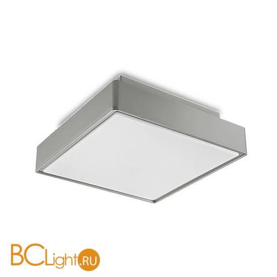 Уличный потолочный светильник Leds-C4 Kossel 15-9619-34-m1
