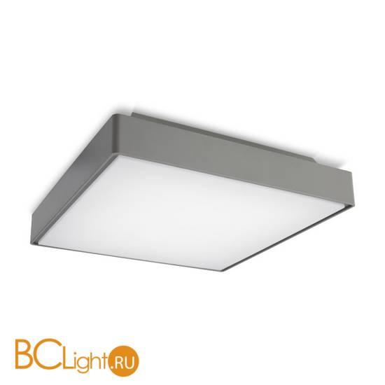 Уличный потолочный светильник Leds-C4 Kossel 15-9806-34-cl
