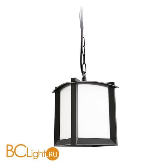 Уличный подвесной светильник Leds-C4 Mark 00-9298-z5-m3