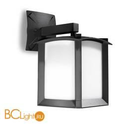 Настенный уличный светильник Leds-C4 Mark 05-9298-z5-m3