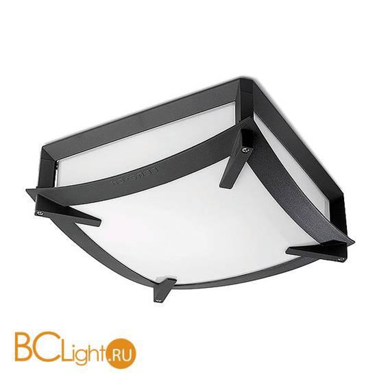 Уличный потолочный светильник Leds-C4 Mark 15-9298-z5-m3