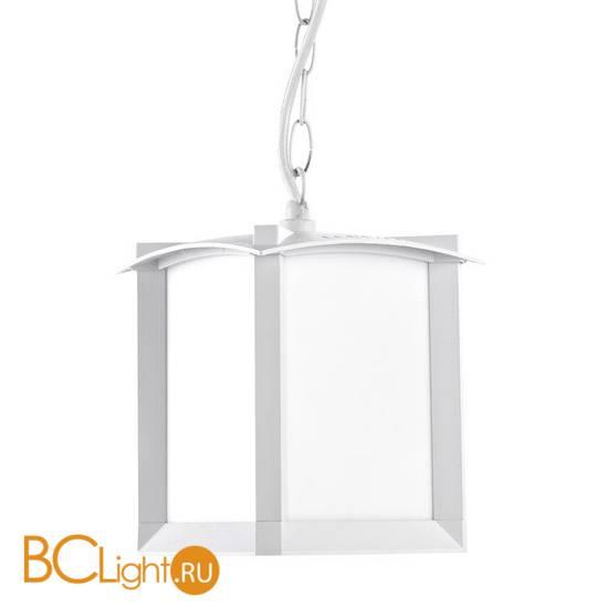 Подвесной светильник Leds-C4 Mark 00-9298-14-M1