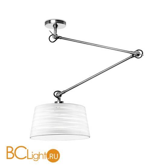 Потолочный светильник Leds-C4 Mecano 05-2707-81-21 + PAN-163-14