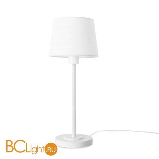 Настольная лампа Leds-C4 Michigan 10-2757-14-82 + PAN-219-14