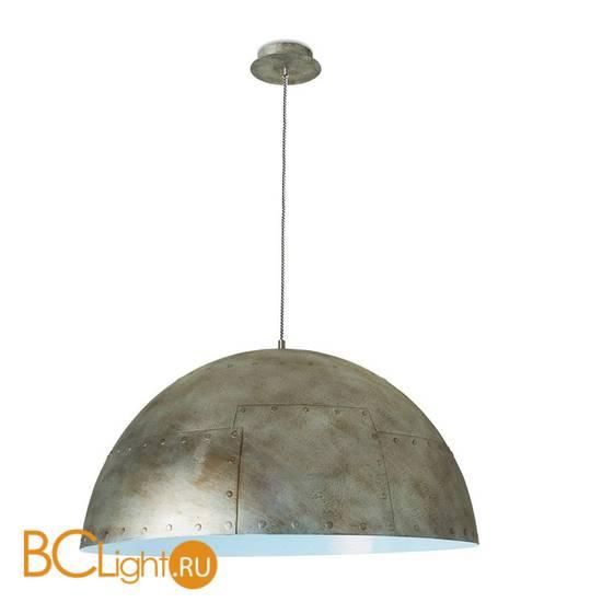 Подвесной светильник Leds-C4 Neo 00-2749-T4-11