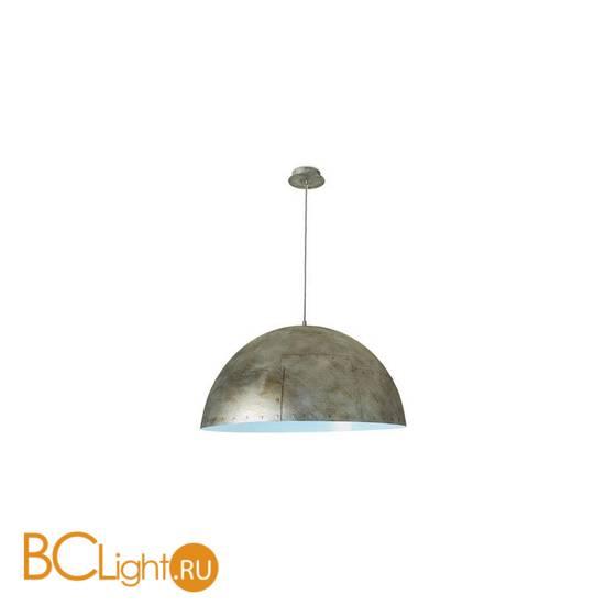 Подвесной светильник Leds-C4 Neo 00-2908-T4-11