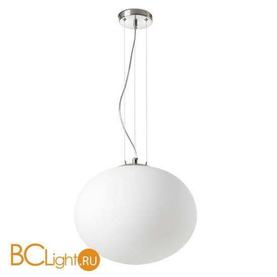 Подвесной светильник Leds-C4 Nimes 00-1640-81-f9