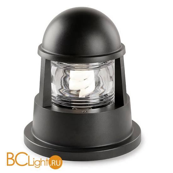 Садово-парковый фонарь Leds-C4 Odin 10-9645-z5-m2