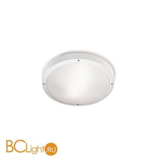 Уличный потолочный светильник Leds-C4 Opal 15-9677-14-m1