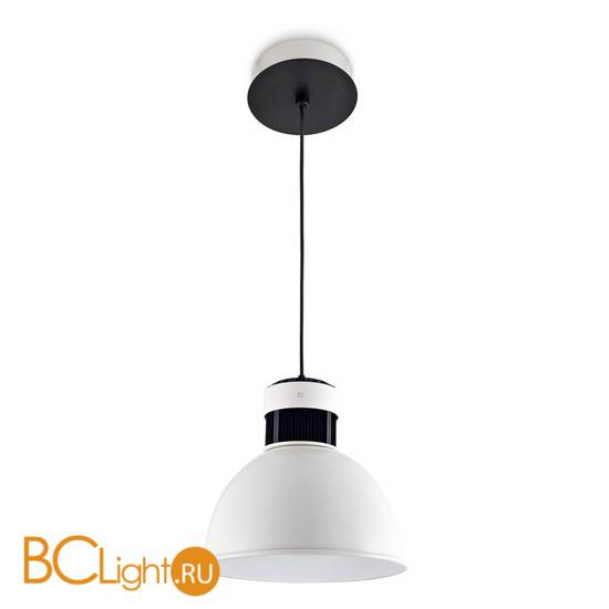 Подвесной светильник Leds-C4 Pek 00-4953-14-00