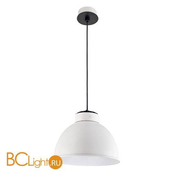 Подвесной светильник Leds-C4 Pek 00-4962-14-00