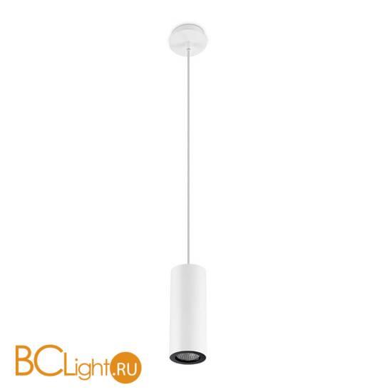 Подвесной светильник Leds-C4 Pipe 00-0073-14-05
