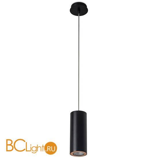 Подвесной светильник Leds-C4 Pipe 00-0073-05-23