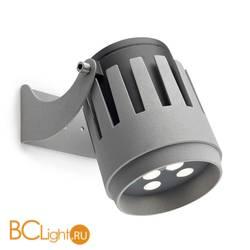 Cпот (точечный светильник) Leds-C4 Powell 05-9731-34-cl