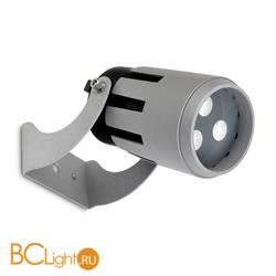 Cпот (точечный светильник) Leds-C4 Powell 05-9813-34-CL