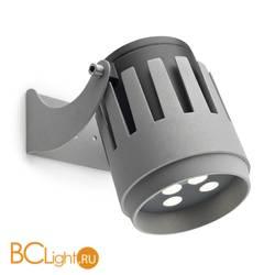 Cпот (точечный светильник) Leds-C4 Powell 05-9856-34-CL