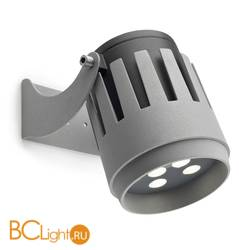 Cпот (точечный светильник) Leds-C4 Powell 05-9856-34-CM
