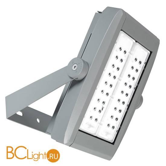 Садово-парковый фонарь Leds-C4 Premier 80-4972-BQ-M2