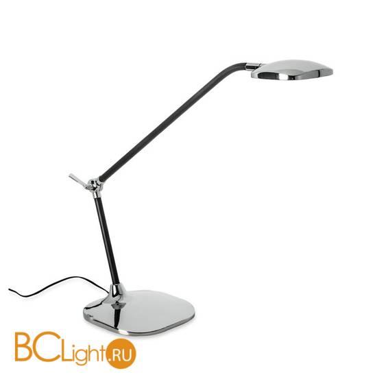 Настольная лампа Leds-C4 Queen 10-3273-21-05