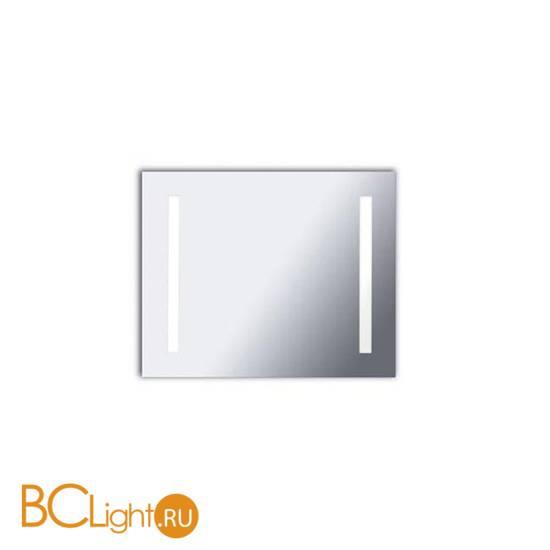 Настенный светильник Leds-C4 Reflex 75-4858-K3-F1