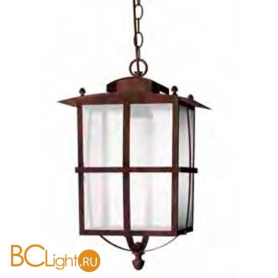 Уличный подвесной светильник Leds-C4 Rustica 00-9866-18-m3
