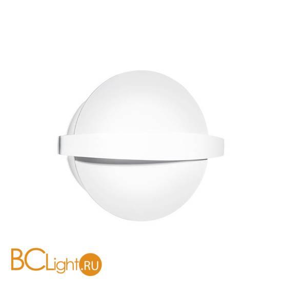 Потолочный светильник Leds-C4 Saturn 15-2021-14-14