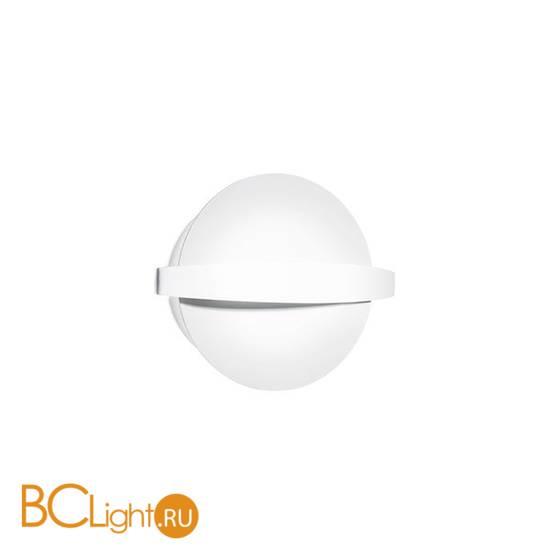 Потолочный светильник Leds-C4 Saturn 15-5073-14-14