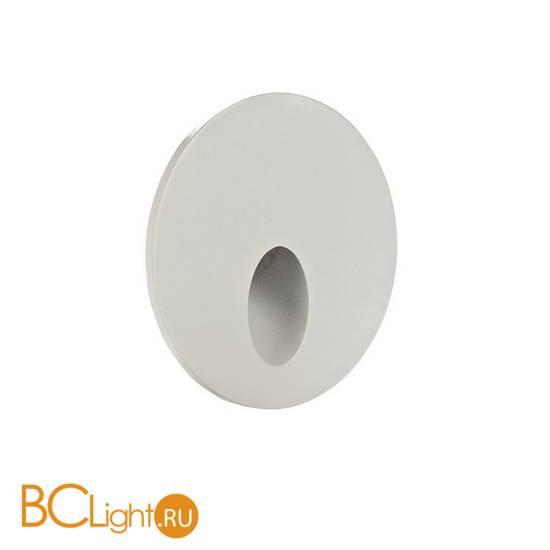 Встраиваемый спот (точечный светильник) Leds-C4 Step 55-1573-14-00