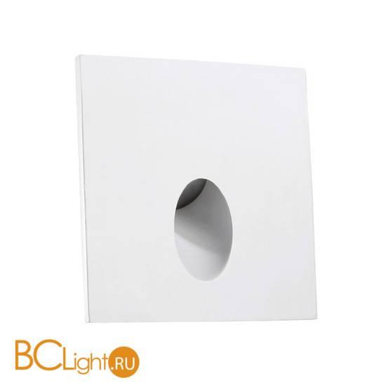 Встраиваемый спот (точечный светильник) Leds-C4 Step 55-1574-14-00
