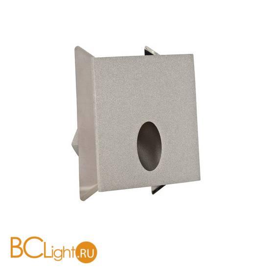 Встраиваемый спот (точечный светильник) Leds-C4 Step 55-1574-N3-00