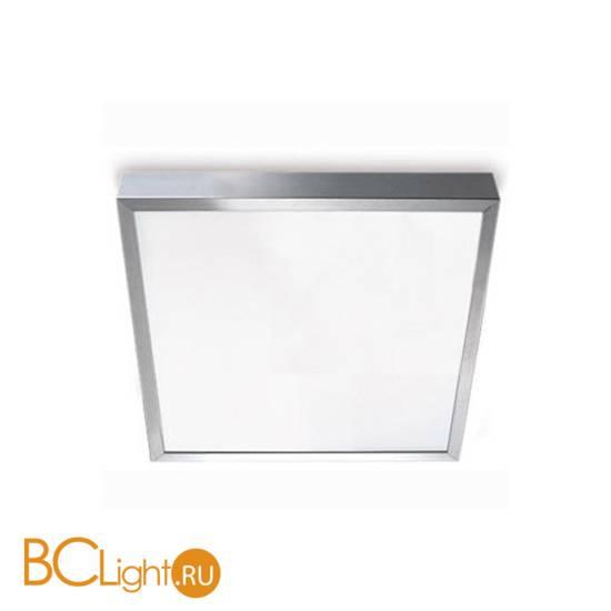 Потолочный светильник Leds-C4 Toledo 15-5062-S2-M1