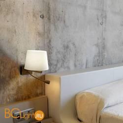 Бра Leds-C4 Torino 05-4695-81-82 + pan-157-by