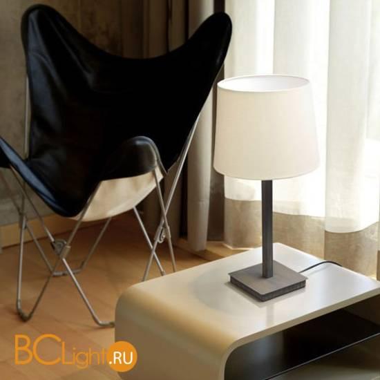 Настольная лампа Leds-C4 Torino 10-4695-81-82 + pan-161-14