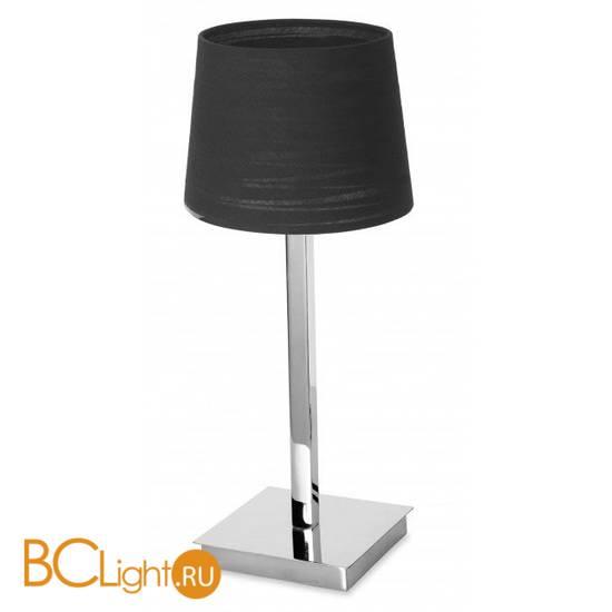 Настольная лампа Leds-C4 Torino 10-4695-81-82 + pan-219-05