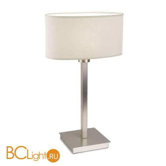 Настольная лампа Leds-C4 Torino 10-4695-81-82 + PAN-177-BY