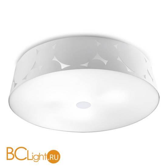Потолочный светильник Leds-C4 Trama 15-4426-14-14