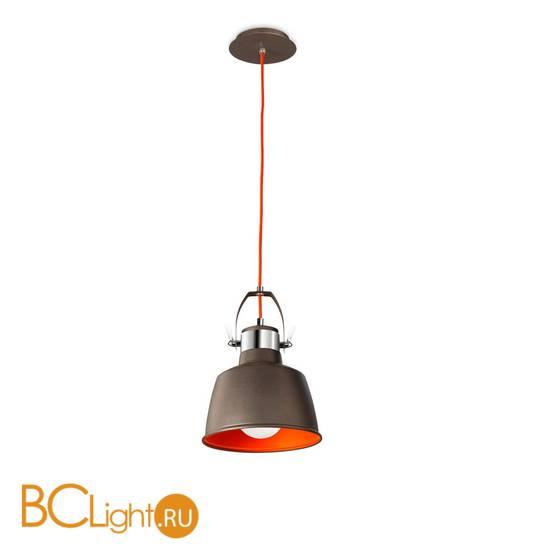 Подвесной светильник Leds-C4 Vintage 00-0240-21-z5