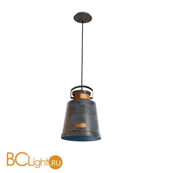 Подвесной светильник Leds-C4 Vintage 00-0253-s4-cc