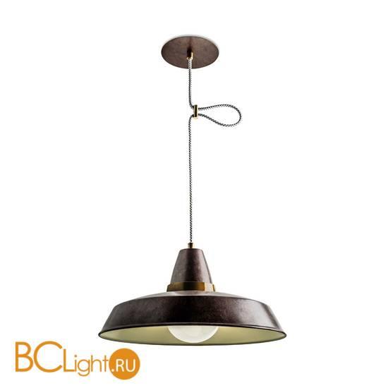 Подвесной светильник Leds-C4 Vintage 00-1799-s4-cg