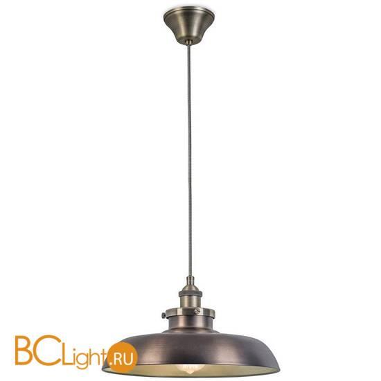 Подвесной светильник Leds-C4 Vintage 00-4851-E4-19