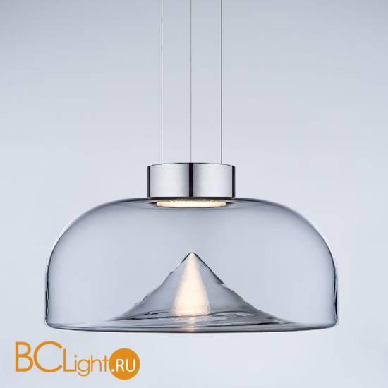 Подвесной светильник Leucos Aella S 0004929