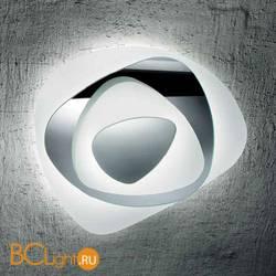 Настенно-потолочный светильник Leucos AIR 45 P-PL 0002697