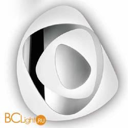 Настенно-потолочный светильник Leucos AIR 60 P-PL 0002699