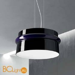 Подвесной светильник Leucos ARO S 0003331