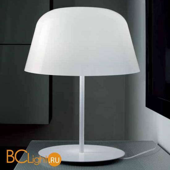 Настольная лампа Leucos AYERS T38 0004021