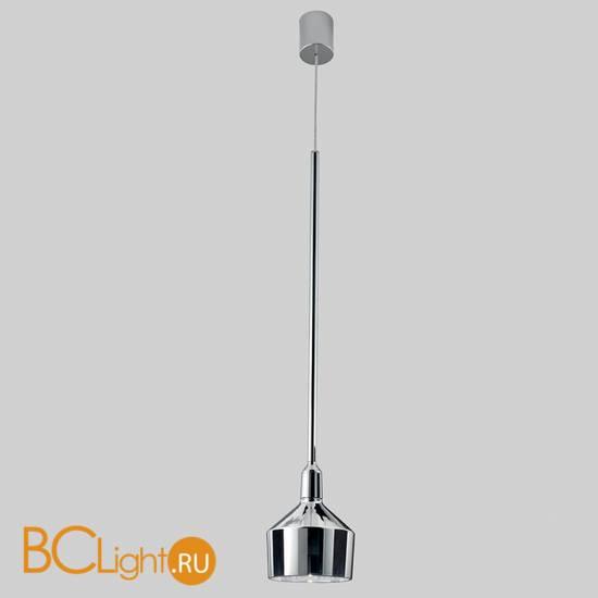 Подвесной светильник Leucos BEAMER 17 S 0003600