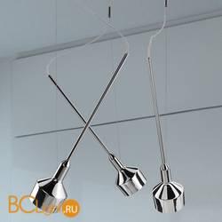 Подвесной светильник Leucos BEAMER 11 S3 0003590