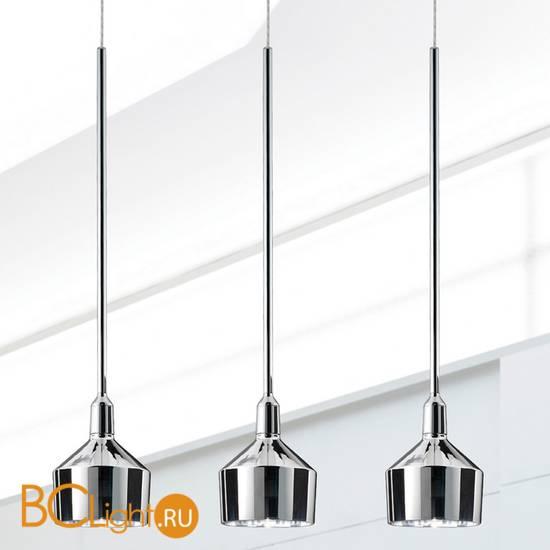 Подвесной светильник Leucos BEAMER 17 S3 0003604
