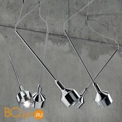 Подвесной светильник Leucos BEAMER 11 S5 0003594