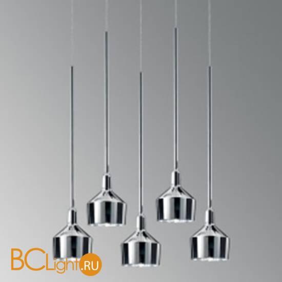 Подвесной светильник Leucos BEAMER 17 S5 0003608